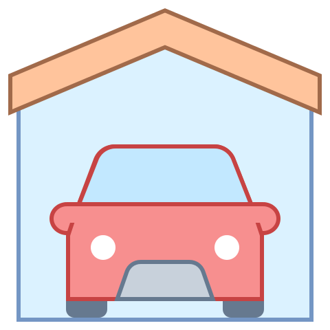 Autoparkla
