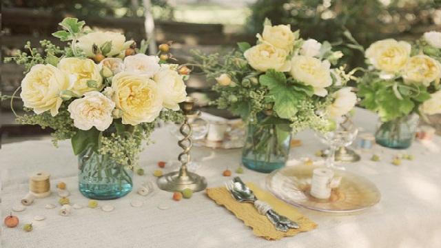 Pulmad.ee - Elu tähtsaim lehekülg. Kogu info pulmade korraldamisest!