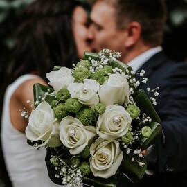 Traditsioonid ja sümboolika pulmades
