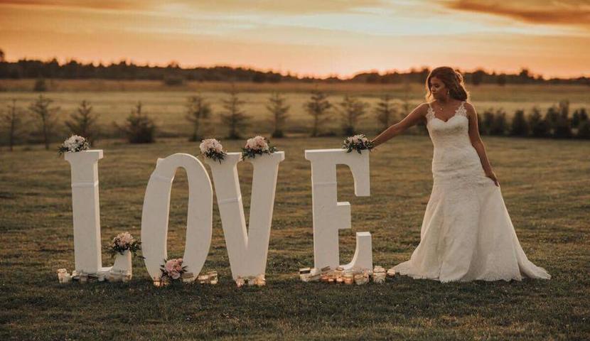 StoryStore pulma- ja peokorraldus