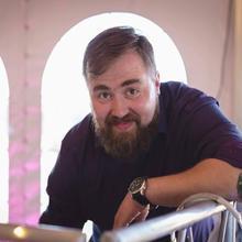 10 küsimust tegijale - intervjuu DJ Tõnis Kotsariga