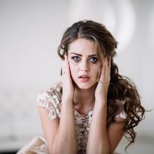 Eesti ansamblid pulmades ehk võta üks ja viska teist aga kõik on sama head!
