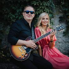 Kairit & Toomas Duo