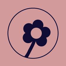 FlowerShower - kauakestev lillekingisadu
