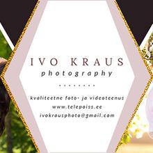 Ivo Kraus