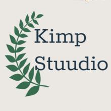 www.kimpstuudio.ee