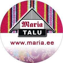 Maria talu