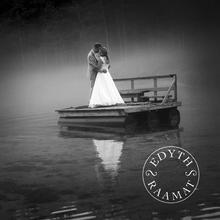 Fotograaf Edyth Raamat