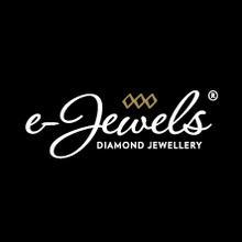 e-Jewels.ee Teemantidega kihla- ja abielusõrmused!