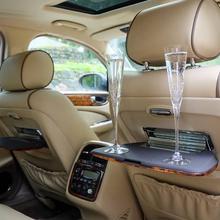Jaguar Vanden Plas-Luksuslikeim Jaguar