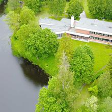 Kurtna Sündmuskeskus