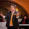 Intervjuu Martin Liivetiga: Iidse ja moodsa ühendamisest kaasaegses pulmas ehk pulmatraditsioonidest.