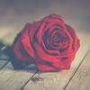 Pulma aastapäevad ehk pulmade aastapäevade nimetused