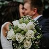 Traditsioonid pulmades - lisaks juba kirjutatule