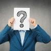 Kes peaks pulmade idee ja mõtted esimesena välja tooma - kas pulmaisa või noorpaar?