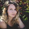 10 küsimusele vastab portree- ja pulmafotograaf Maaris Puust