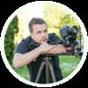 10 küsimust Tomvar Films videograafi Toomas Vardjaga
