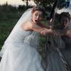 Traditsioonid pulmades ehk siis pruudiröövi korraldamisest