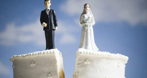 Kolm põhjust, miks abieluga oodata ja neli, et olete valmis!